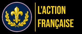 Le Prince Jean, bouclier des dissidents de l'Action Française