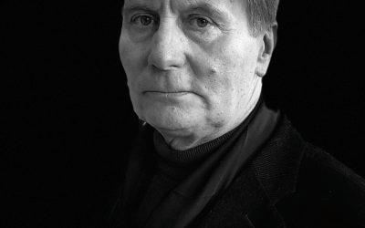Les Gilets Jaunes, l'insurrection civique, les racines de la colère  – par Jean Michel Vernochet
