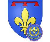 L'Action Française Provence