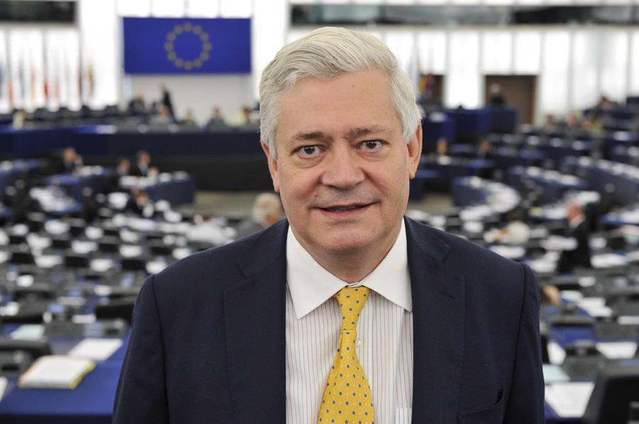 Leur Europe, nos identités (II)