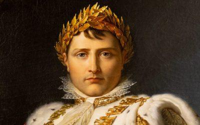 Faut-il commémorer Napoléon ?