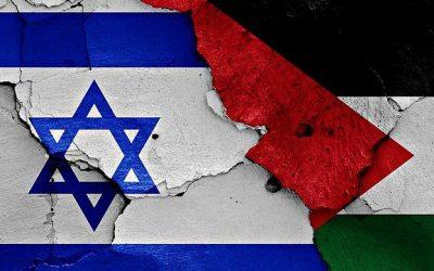 Pourquoi l'entité sioniste tue en toute impunité