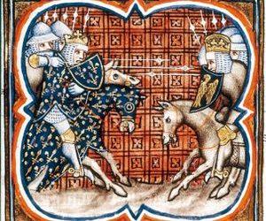 Ephéméride : Bouvines, dimanche 27 juillet 1214, par Jacques Bainville