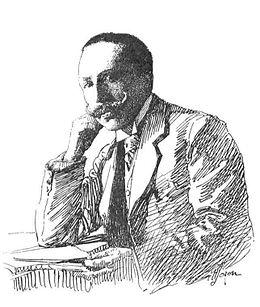 Les raisons du nationalisme de Léon de Montesquiou